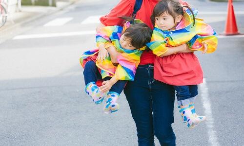 実はキャバクラでバツイチ、子持ちが多いってしってますか?シングルマザーでも働きやすいキャバクラ