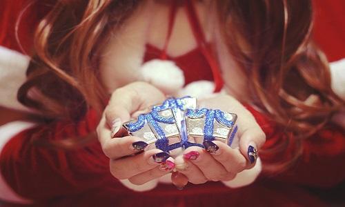 キャバクラでクリスマスにお客にあげるおすすめプレゼント5選